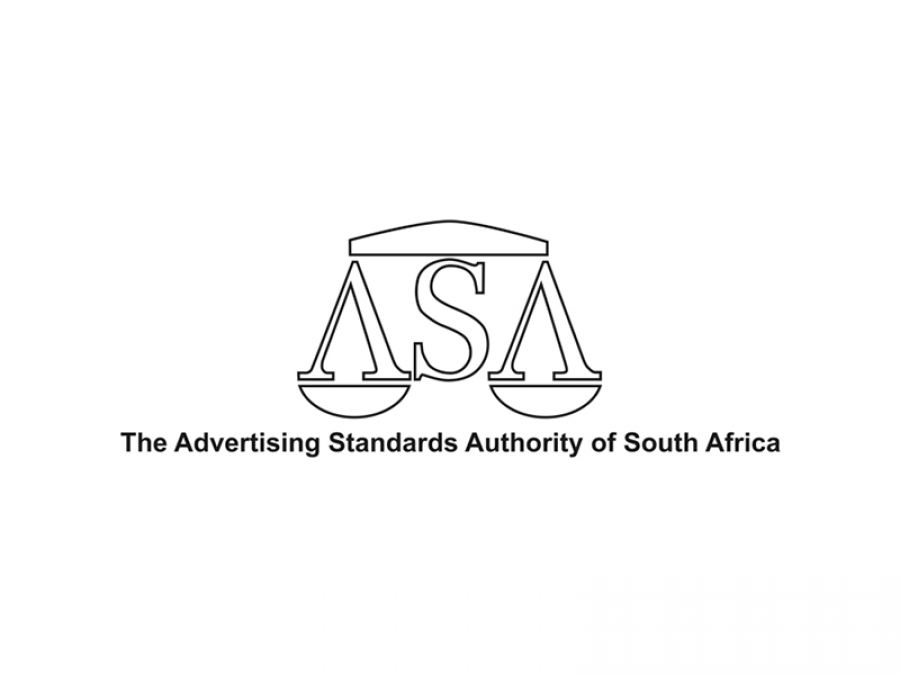 Advertising Standards Authority of South Africa calls for applications for permanent CEO position