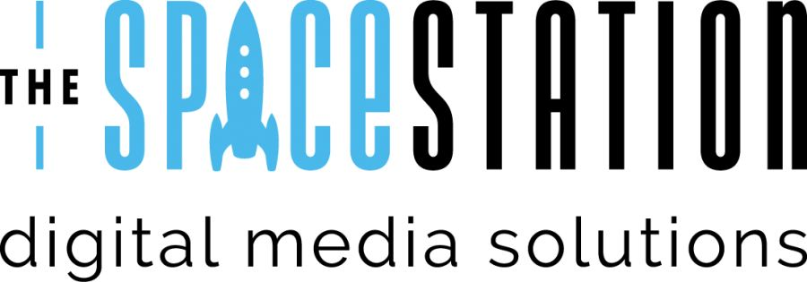 The SpaceStation's viewability stats exceed market standard by 20%