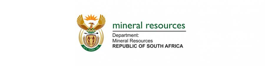 Interview Opportunity: Webber Wentzel insight on Mining Charter III