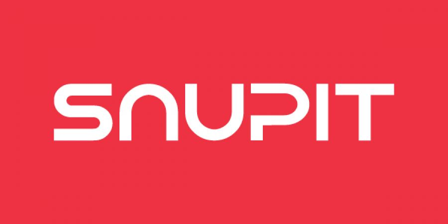 With tech improvements, more simplicity, Snupit is set to enjoy greater success in 2019