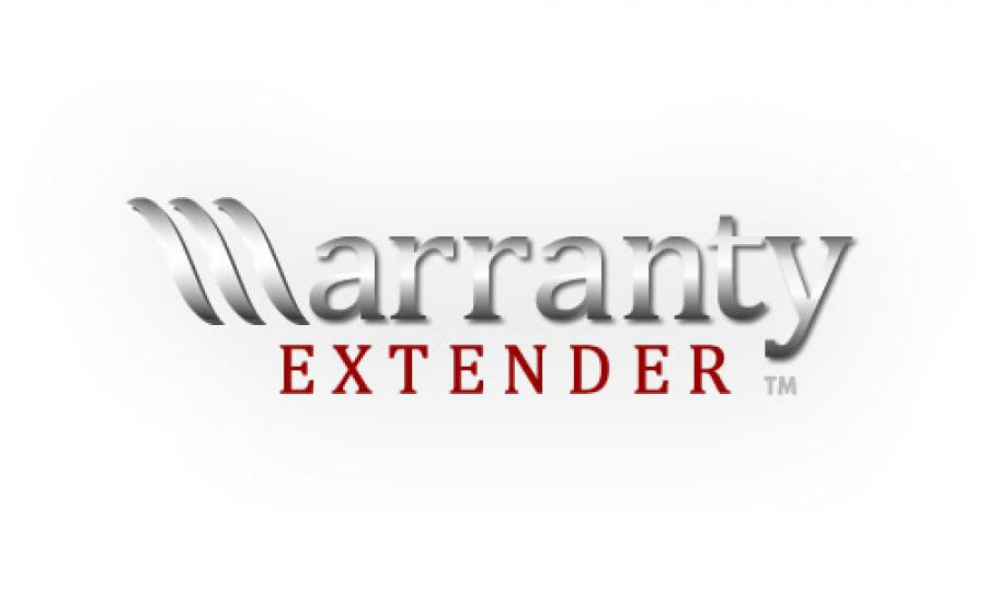 Warranty Extender Adds Plans For Older High Mileage Cars