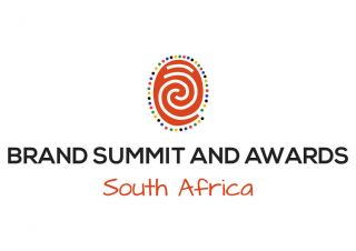 New Summit To Shine A New Light On South Africa's Brand Identity