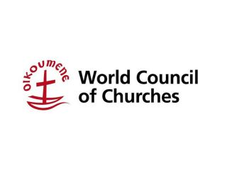 The WCC holds first meeting with Dutch Reformed Church in South Africa for 57 years
