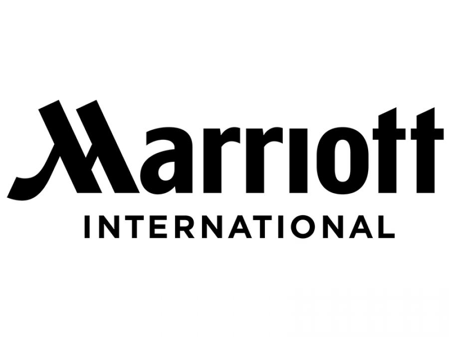 Marriott International Hotels Gear up as Water Savvy Cape Town Bounces back after successful Implementation of Sustainability Measures
