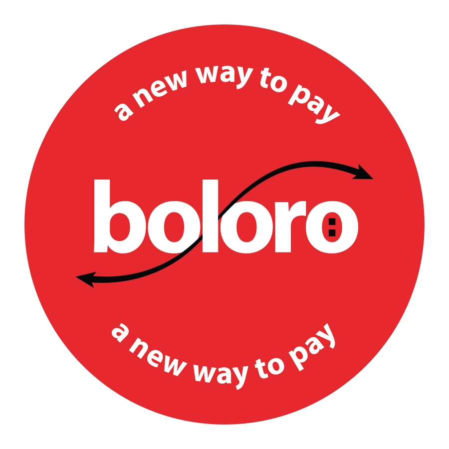 MobiCash and Boloro launch ground-breaking mobile payments