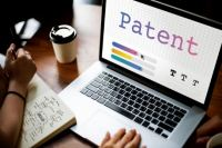 The Difference between Copyright and Patents