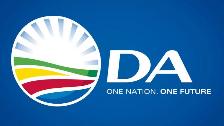 DA Youth to host Virtual Youth Day Rally