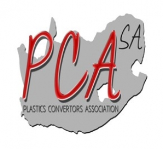 Plastics Convertor Association of South Africa