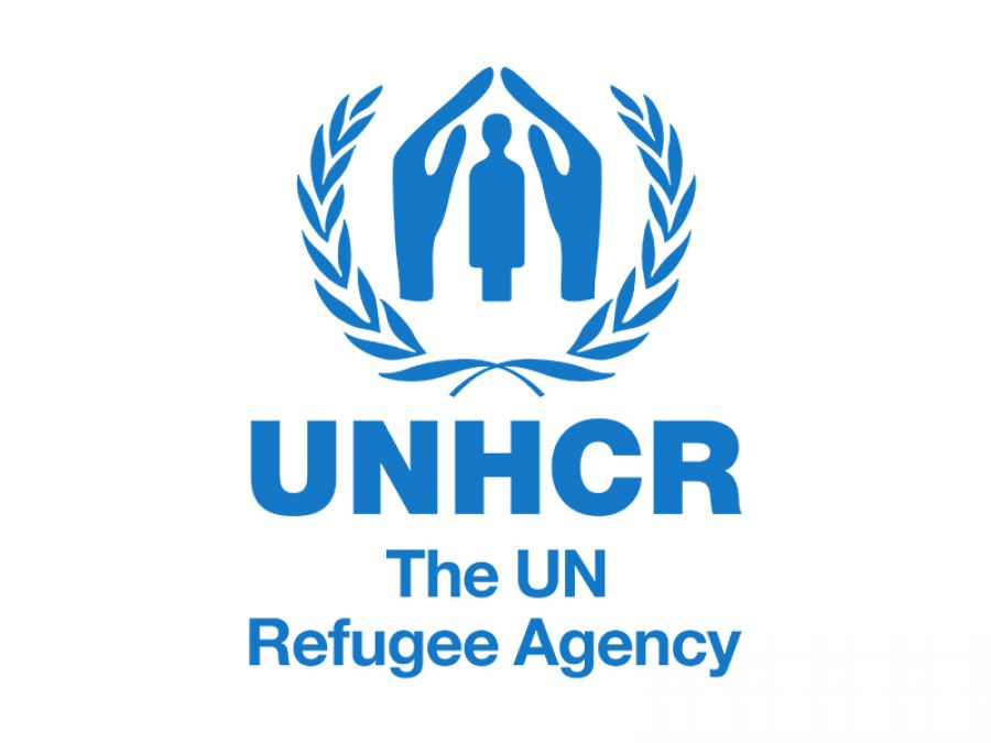 Department of Home Affairs and UNHCR, the UN Refugee Agency commemorate World Refugee Day on 18 and 20 June in eThekwini Municipality