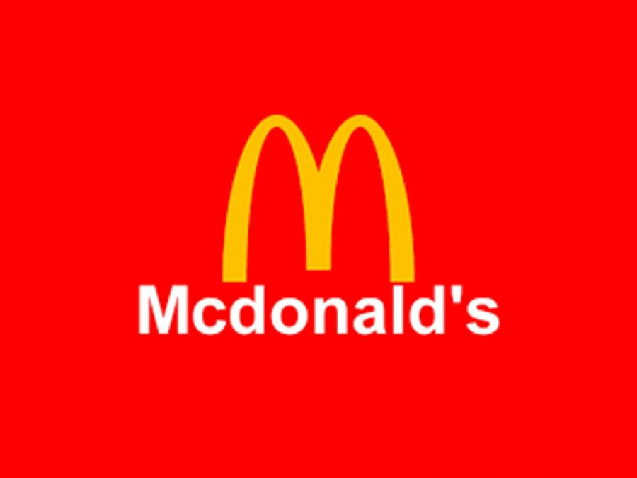 Mcdonald's hits Joburg's Bustling Side with the Grand Opening of Two New Stores!
