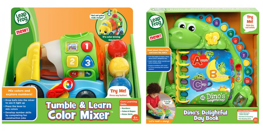 ea65183b713b LeapFrog prepares your child for a lifetime of learning ...