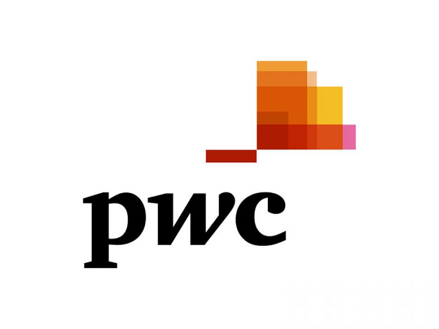More strategic investment in Africa's ports can accelerate growth and development by strengthening trade – PwC report