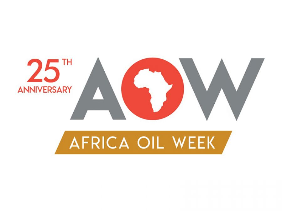 the dti to support South African (SA) companies to showcase at Africa Oil Week