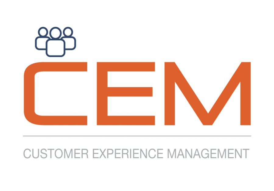CEM Africa Summit Logo