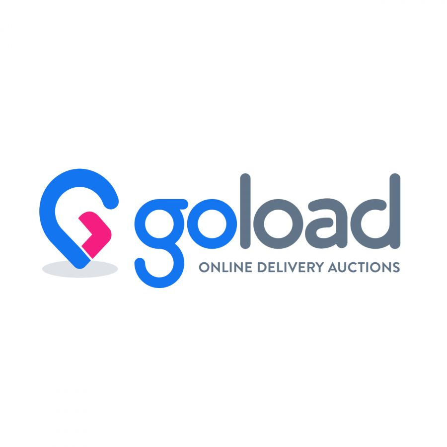 Goload - Online Removals, Courier and Delivery Auctions