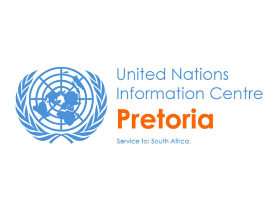 The United Nations stands with South Africa's women
