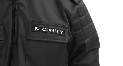 Private Security Bargaining Council Selective with its Main Agreement