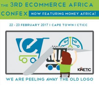 Africa's Largest eCommerce & Fintech Show Returns to Cape Town this February