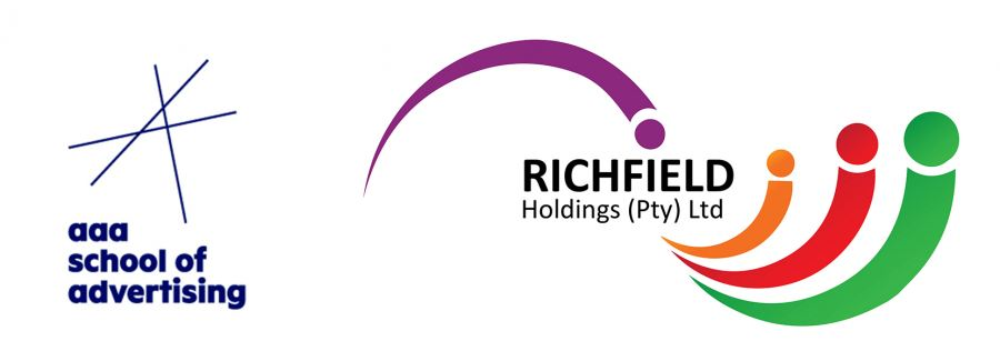 Join Statement Issued On Behalf Of The Aca And Richfield Holdings