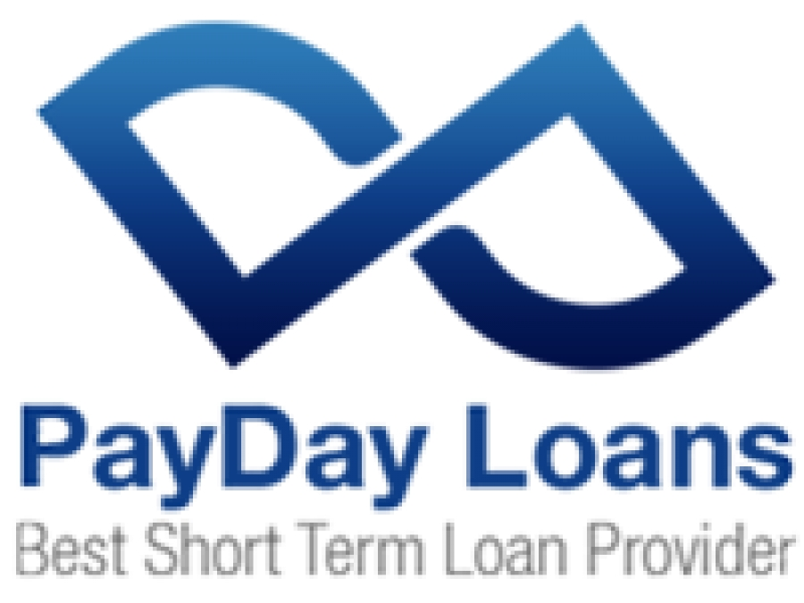 24 hour online payday loan photo 10