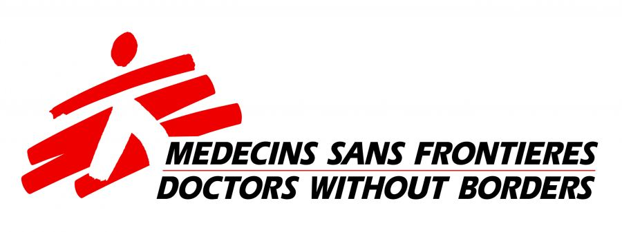 Johannesburg: MSF & FTPL welcome new IP policy officially released by the Department of Trade and Industry Minister