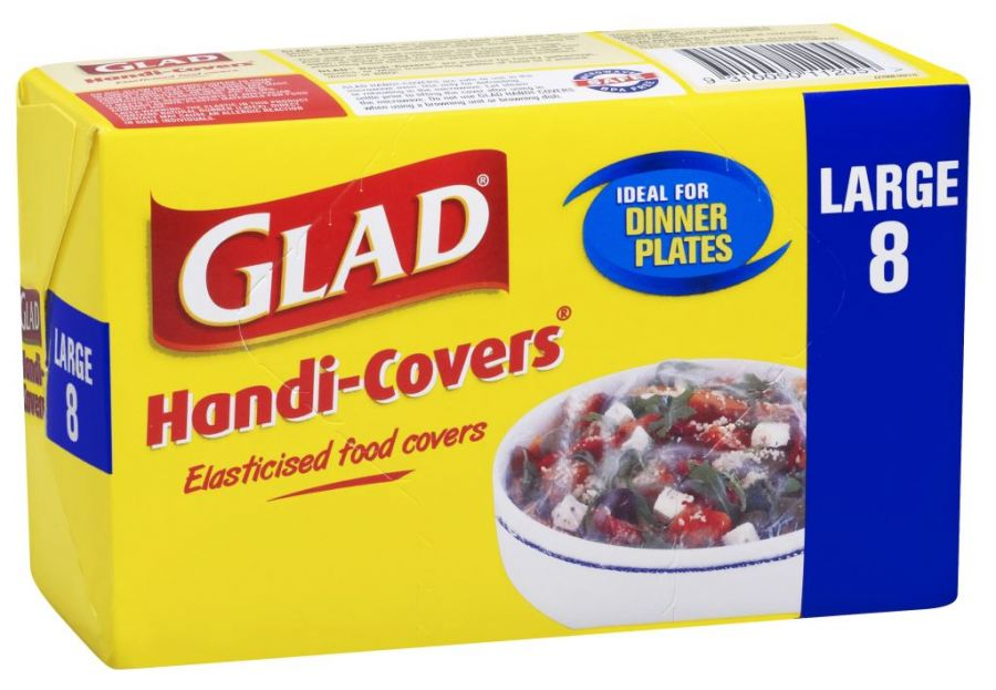 GLAD'S Handy tips for holiday travels