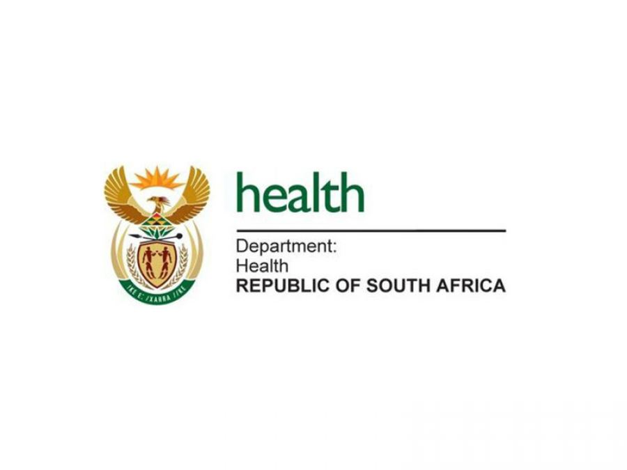 World Conference on Lung Health: SA to share TB Control practices at the Global Arena