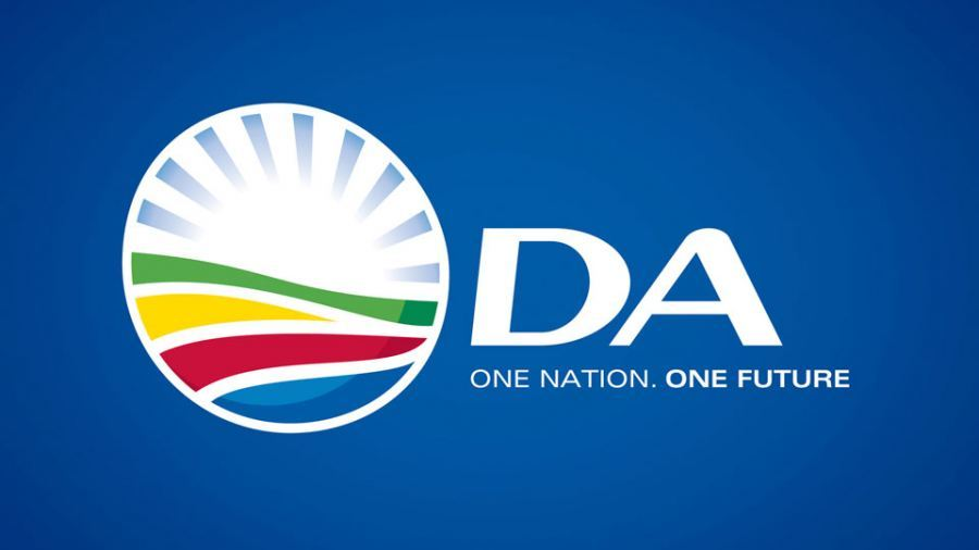 DA to mark Women's Day in Soweto