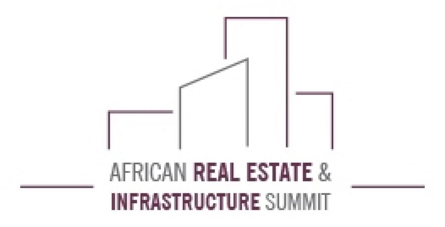 Johannesburg's Executive Mayor Herman Mashaba to address African Real Estate & Infrastructure Summit in Sandton on 25 October