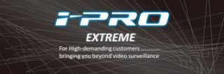 I-PRO Software Now Available on the Pansmart CCTV Camera Range with a Once-off License Fee