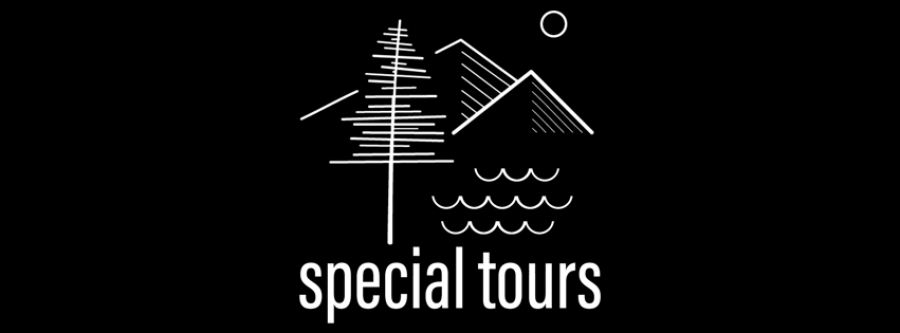Special Tours - Showcasing Things To Do, tours and Activities in South Africa