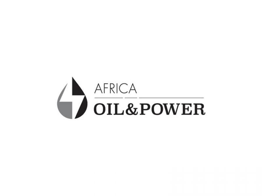 South Africa's Official Energy Event, Africa Oil & Power 2019, Opens Door to Investment Across Oil, Gas and Power Sectors