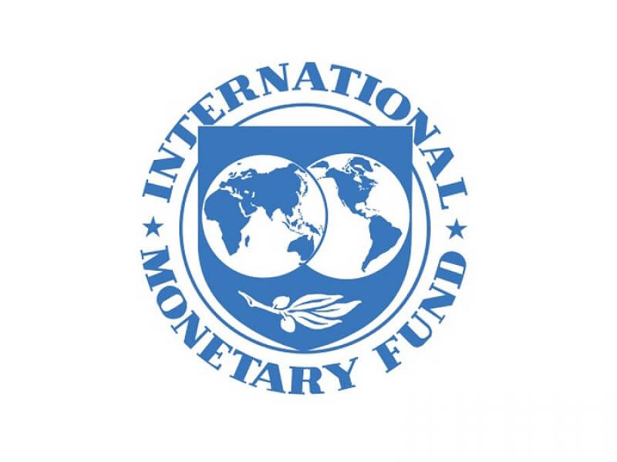 International Monetary Fund (IMF) Staff concludes visit to South Africa