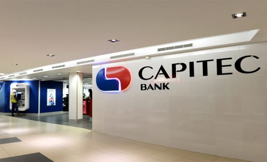 Capitec Bank Poised to Expand its Payments Business Through ACI Worldwide's Retail Payments Solution