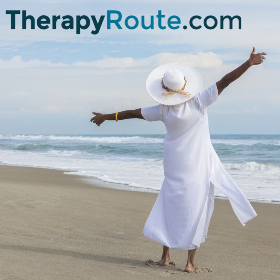 South African mental-health services providers are invited to help open access to their services by registering with TherapyRoute.com at no cost.