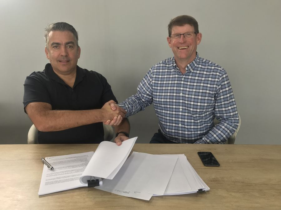 psa and romano signs merge creates largest signage company in sub