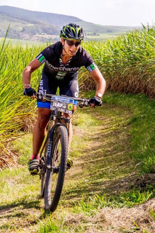 Watershed weekend for Quattro ROAG Series with Husqvarna Classic Mid-Illovo MTB & Trail Run