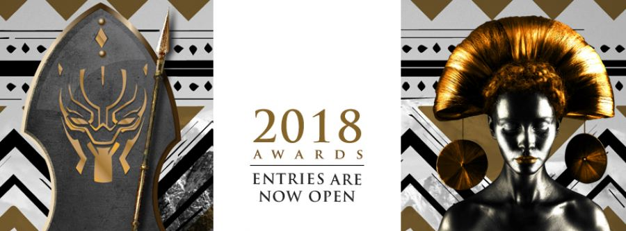 The DMASA is pleased to announce that the Assegai Awards 2018 entries are still open
