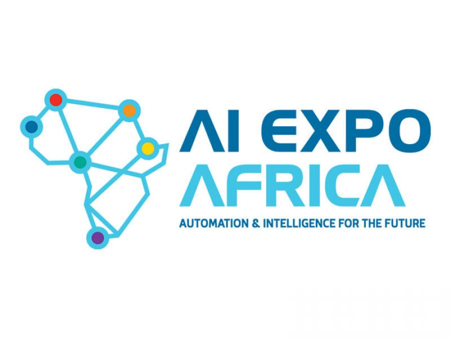 AI Expo Africa Launches Artificial Intelligence Art Competition