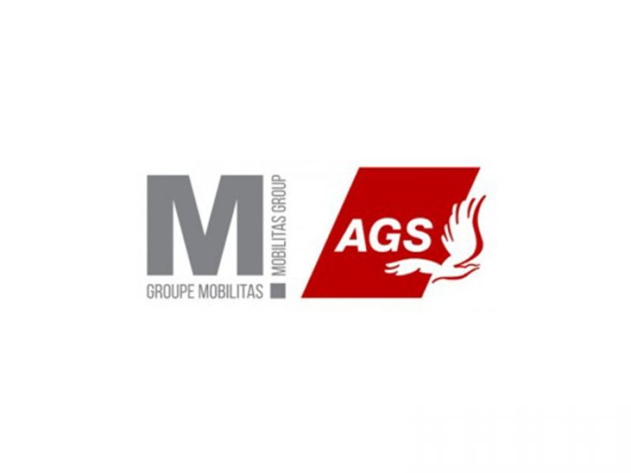 Mobilitas-AGS inaugurates its biggest multimodal logistics platform in Africa