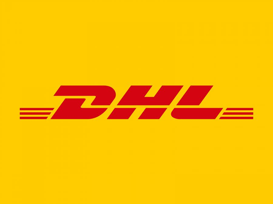DHL renews partnership with Africa's largest e-commerce event