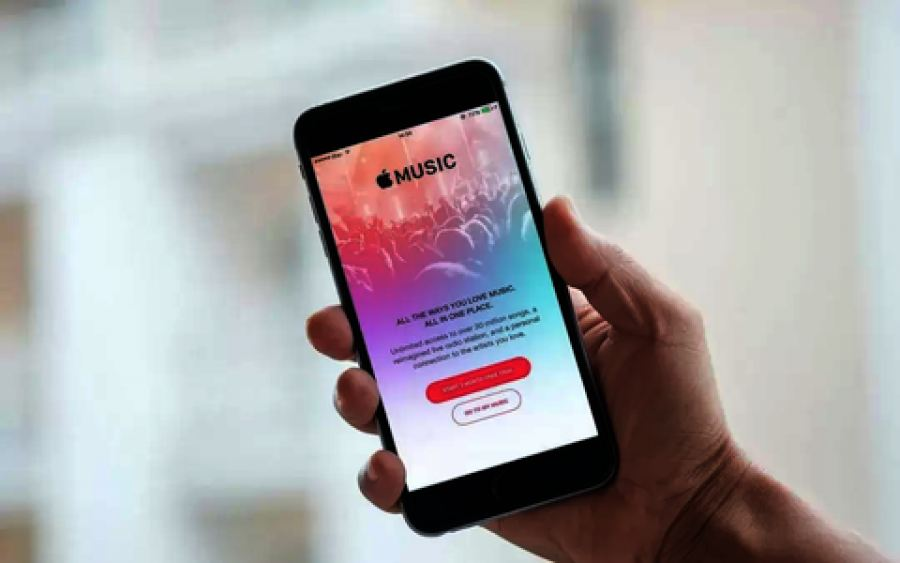 How to Download Music On Your iPhone
