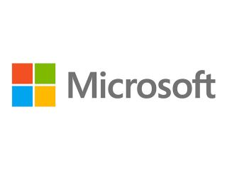 Microsoft to Deliver Microsoft Cloud from Datacentres in Africa to Enable Greater Innovation, Entrepreneurship and Economic Growth