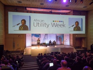 African Utility Week to gather 7000+ power professionals in Cape Town
