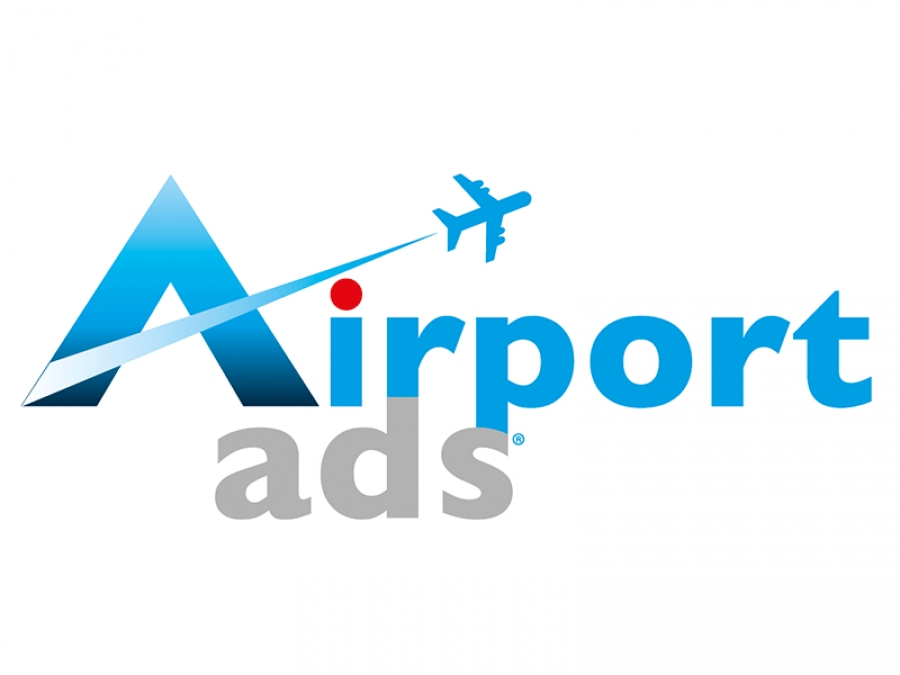 Airport Ads acquires rights to Regional Airports