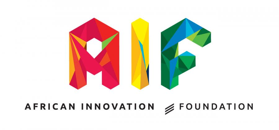 AIF announces the top 10 nominees for Innovation Prize for Africa 2017