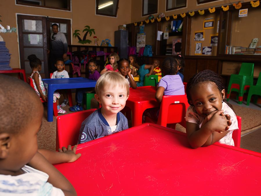 Add Hope raises R5.83M during World Hunger Month