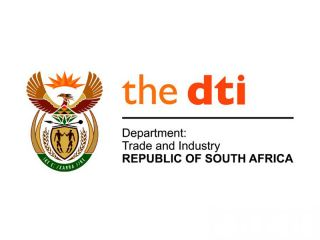 Infrastructure Development critical priority for SA – Deputy Minister Magwanishe
