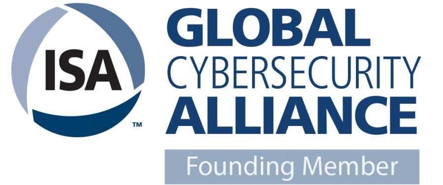 The Global Cybersecurity Alliance has been created to advance cybersecurity readiness and awareness in manufacturing and critical infrastructure