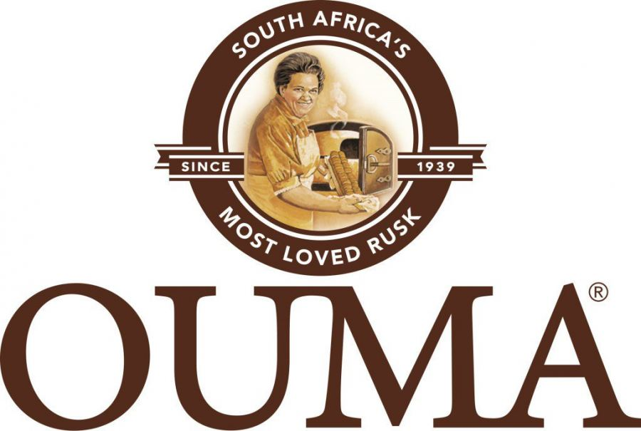 Ouma Reunites Loved Ones Over the Festive Season!